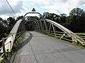 Bond's Bridge - geograph.org.uk - 2482661.jpg