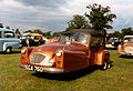 Bond Minicars.jpg