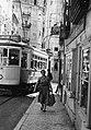 BondeCCFL730.1960.CçªEstrela.jpg