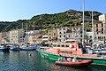 Bonifacio Harbor - panoramio (19).jpg