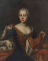 Bonito, attributed to - So-called portrait of Maria Amalia of Saxony.png