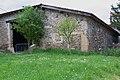 Bonnefamille - 2015-05-03 - IMG-0365.jpg