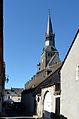 Bonneval - Eglise 05.jpg