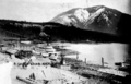 Bonnington (sternwheeler) under construction at Nakusp 1910.PNG