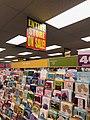 Book World- Manitowoc, WI - Flickr - MichaelSteeber (3).jpg