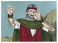 Book of Exodus Chapter 5-9 (Bible Illustrations by Sweet Media).jpg