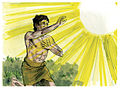 Book of Genesis Chapter 4-10 (Bible Illustrations by Sweet Media).jpg