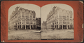 Booth's Theatre, N.Y, from Robert N. Dennis collection of stereoscopic views.png