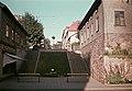 Borås - KMB - 16001000237244.jpg