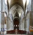 Bordeaux eglise ste croix nef.jpg