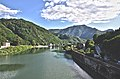 Borgo a Mozzano, Province of Lucca, Italy - panoramio (4).jpg