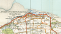 Borrowstounnessmap.png