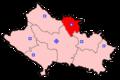 Borujerd Constituency.png