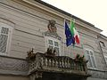 Bosco Marengo-palazzo comunale3.jpg