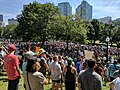 Boston Free Speech rally counterprotesters 2.jpg