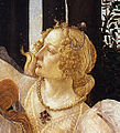 Botticelli-primavera crop Simonetta.JPG