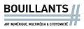 Bouillants Logo gris RVB.jpg