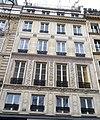 Boulevard Beaumarchais 83.jpg