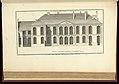 Bound Print (France), 1727 (CH 18291033).jpg
