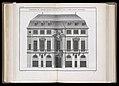 Bound Print (France) (CH 18290623).jpg