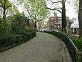Boundary Estate Gardens Rochelle Street Primary 0773.JPG