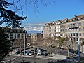 Bourg-de-Four, Geneva, Switzerland - panoramio (7).jpg
