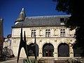 Bourges - musée Estève (10).jpg
