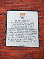 Bow Street plaque.JPG