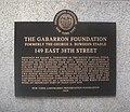 Bowdoin Gabarron 149 E38 plaque jeh.jpg