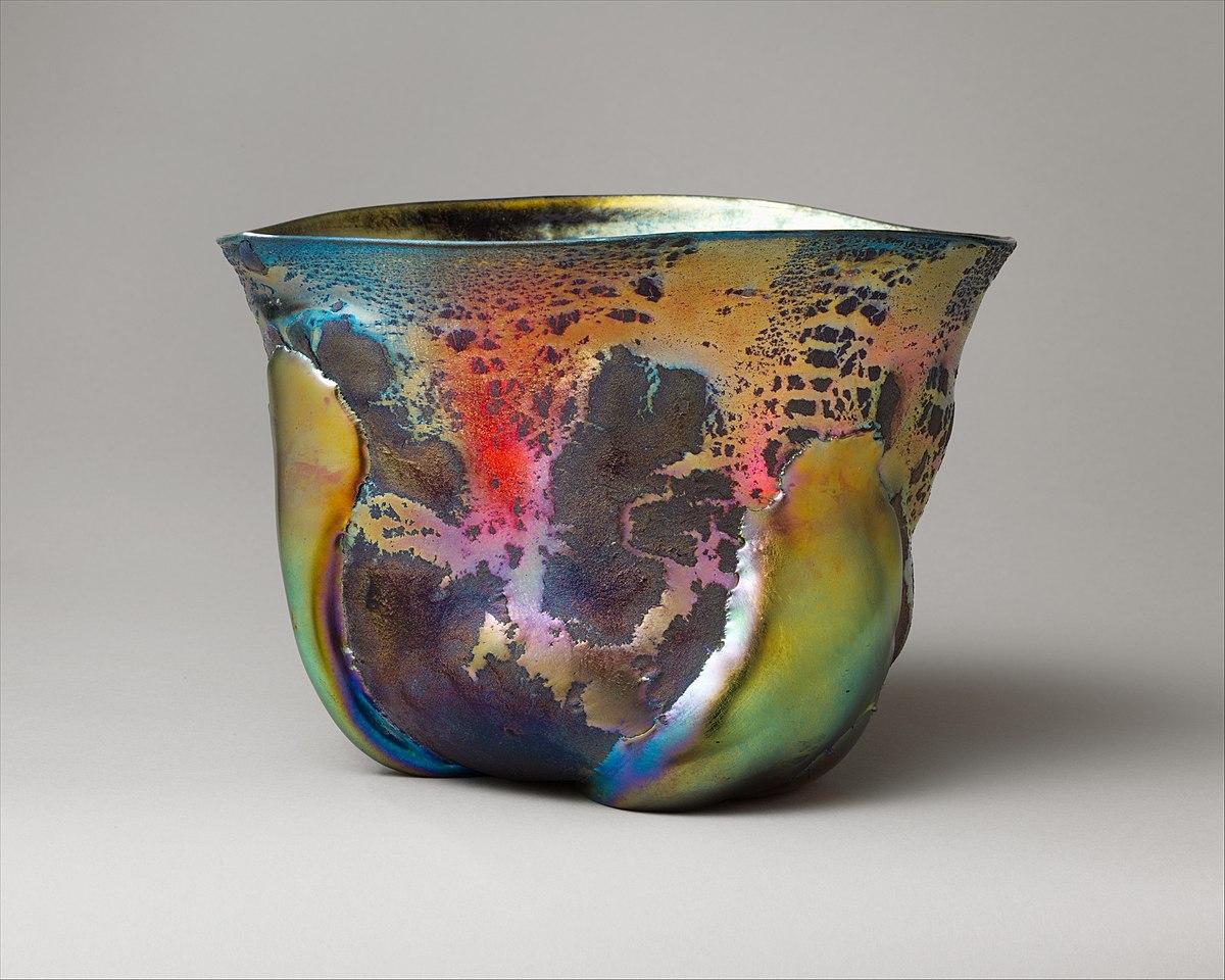 https://commons.wikimedia.org/wiki/File:Bowl_MET_DP116209.jpg