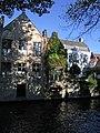 Brügge-Hertsbergestraat-seen from Groenerei-29333-58057.jpg