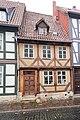 Brühl 22 Hildesheim 20171201 003.jpg