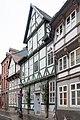Brühl 29 Hildesheim 20171201 003.jpg