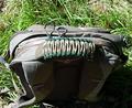 Bracelet de survie cobra sur poignée.png