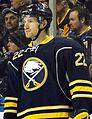 Brad Boyes Sabres 2012-02-19.JPG