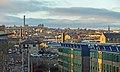 Bradford (Taken by Flickr user 9th February 2015).jpg