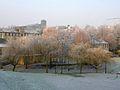 Bradford University (2279494037).jpg