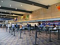 Bradley Airport 2011 BDL (9779224385).jpg