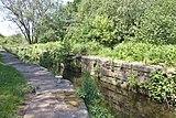 Bradley Lock, Sankey Canal 2.jpg