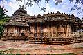 Brahmeshvara Temple.jpg