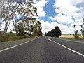 Braidwood NSW 2622, Australia - panoramio (65).jpg