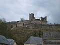 Brandenbourg Castle 05 Luxembourg.jpg