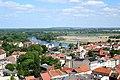 Brandenburg an der Havel und Havellandschaft.JPG