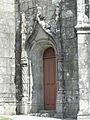 Brasparts (29) Enclos paroissial Église Extérieur 08.JPG