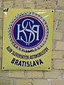 Bratislava Transport Museum 037.jpg