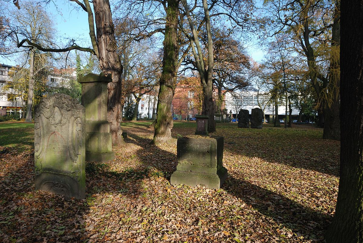 martinifriedhof braunschweig wikipedia. Black Bedroom Furniture Sets. Home Design Ideas
