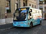 BredaMenarinibus Zeus TPG ligne 36 2017-10-14 (2).jpg