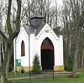 Bredemeiers Kapelle.jpg