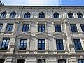 Bredgade 67-69 (Copenhagen) 02.jpg