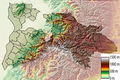 Breisgau-hochschwarzwald-topographie.png